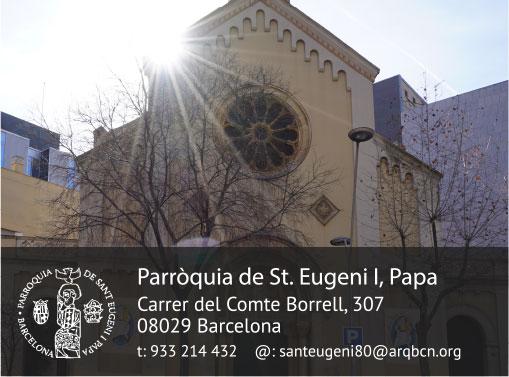 parroquia-eugeni
