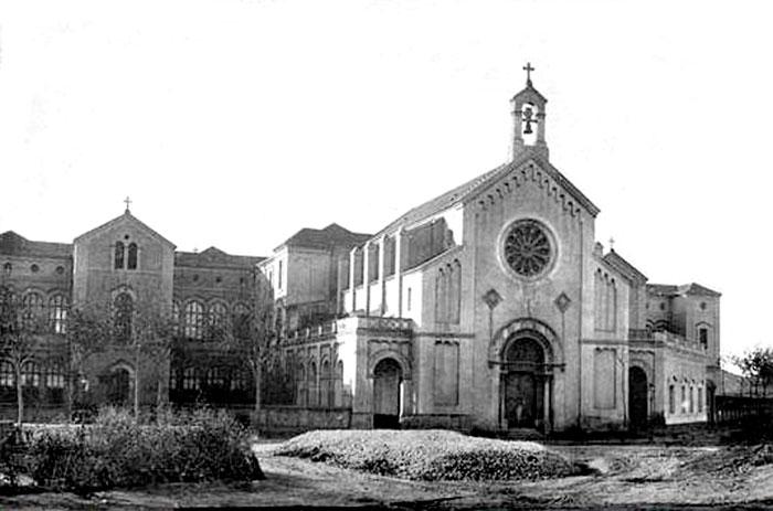 parroquia-sant-eugeni