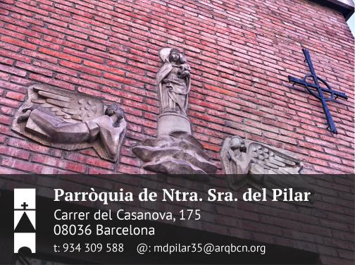 parroquia-pilar